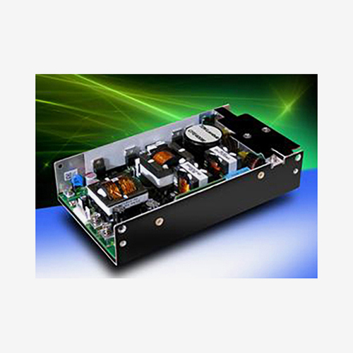 CFE400M-48-5C-N1-CML-NT