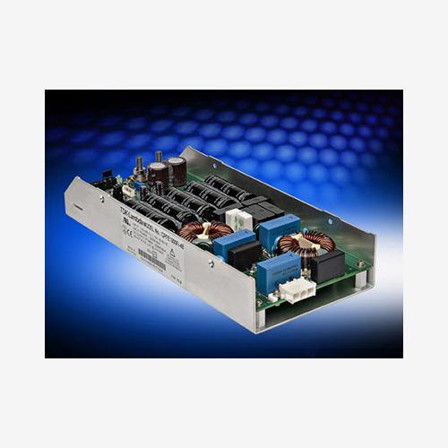 CPFE-1000FI-48/H