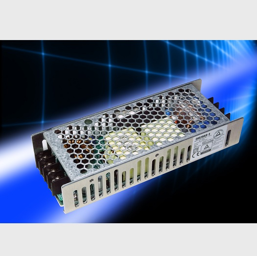 CUS-200LD-7R5