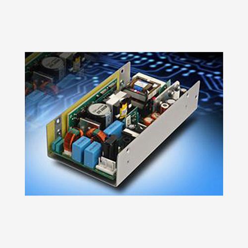 EFE300M-12-5-HCMDL-YT
