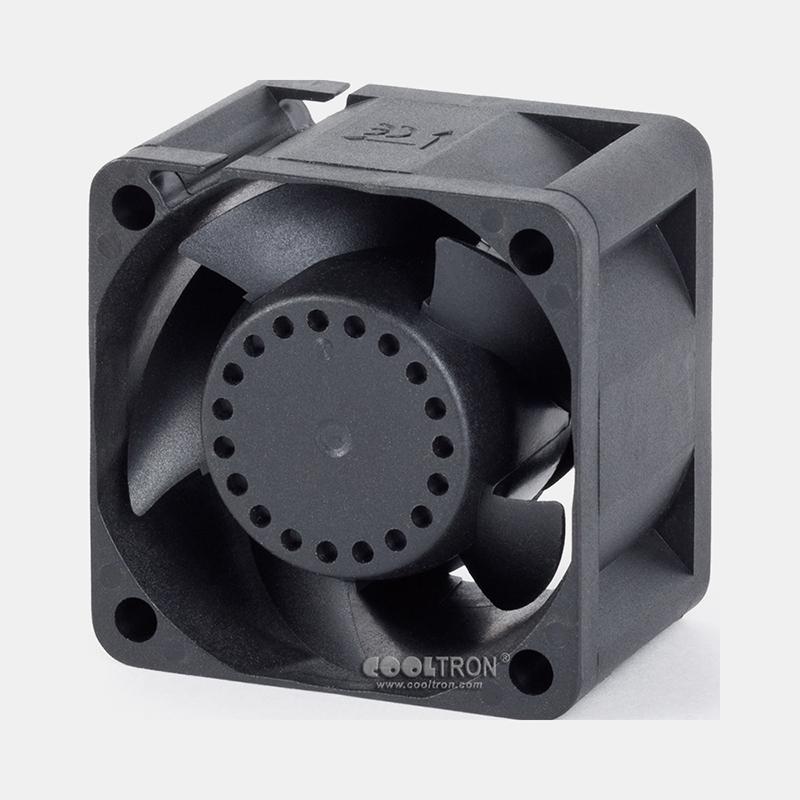 FD4028-85