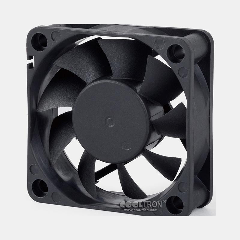 FD6020-71