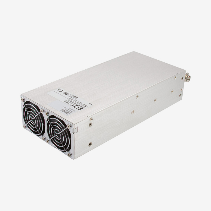HDS1500PS30