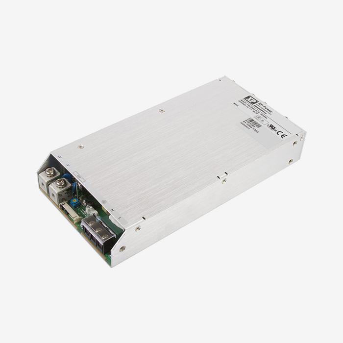 HDS800PS60