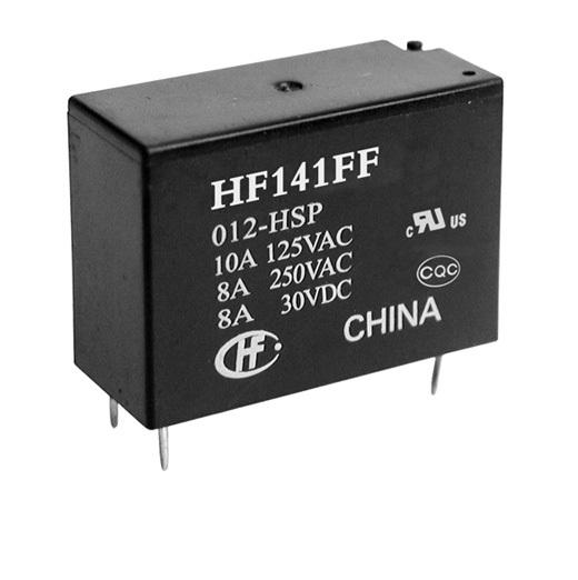 HF141FF