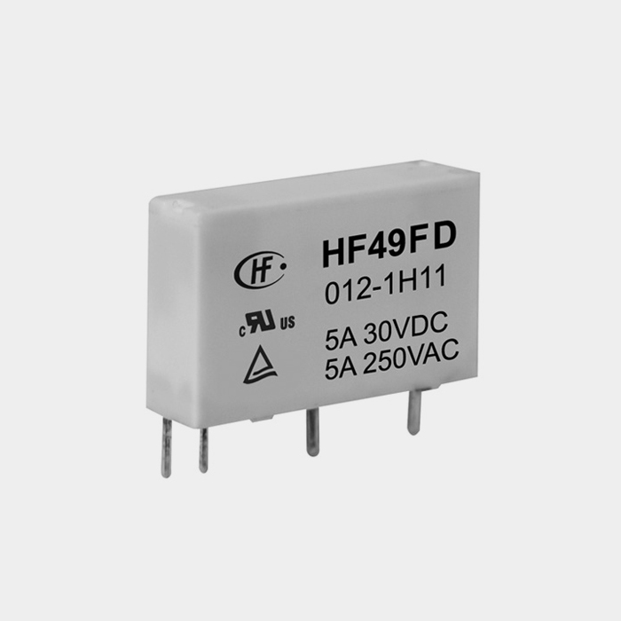 HF49FD