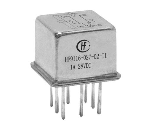 HF9116