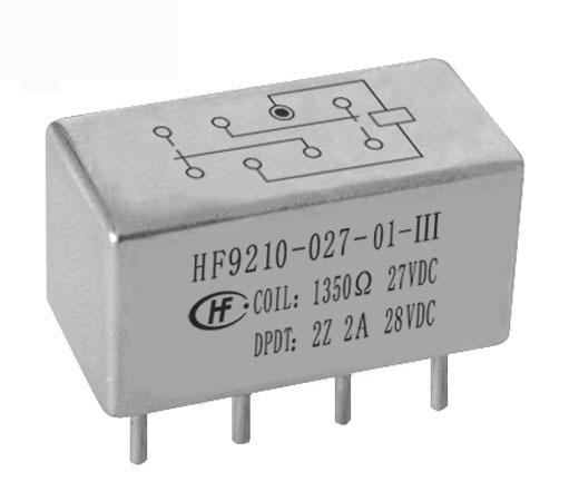 HF9210