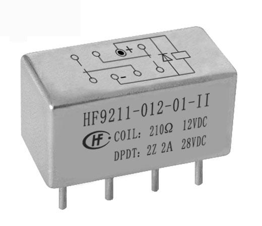 HF9211