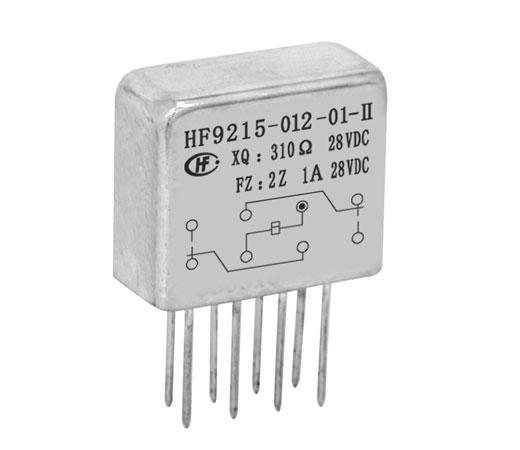 HF9215