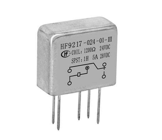HF9217