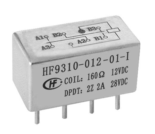 HF9310