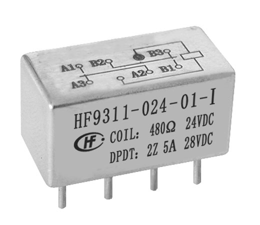 HF9311
