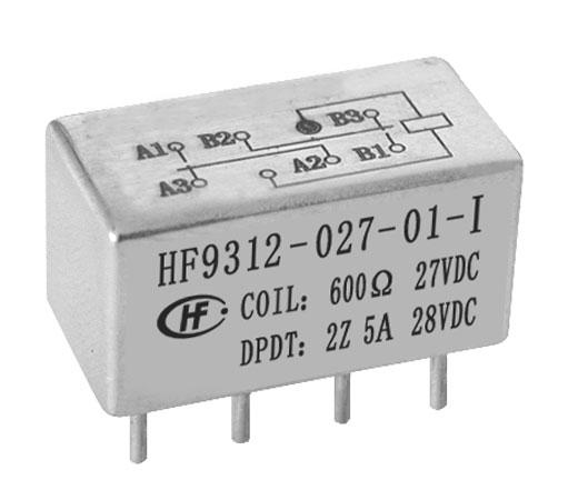 HF9312