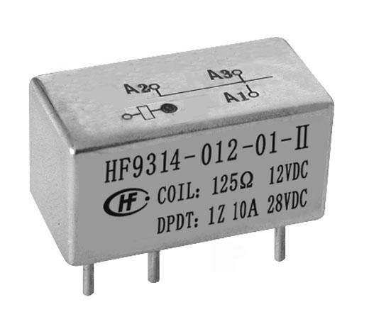 HF9314
