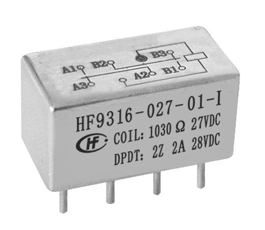 HF9316