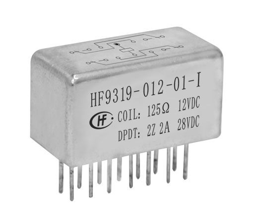 HF9319