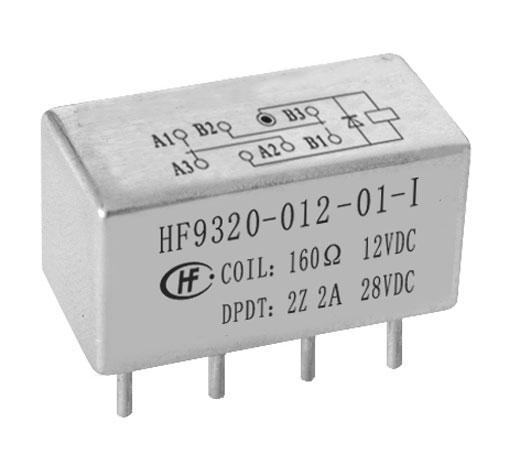 HF9320