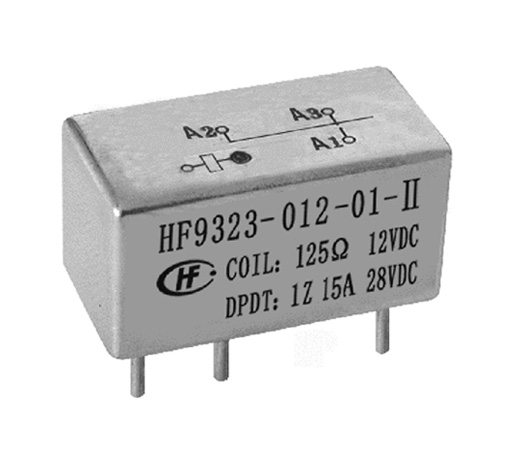 HF9323