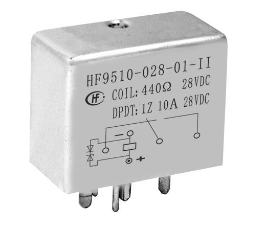 HF9510