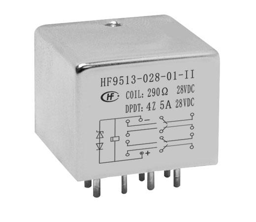 HF9513