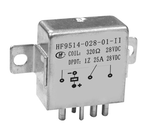 HF9514