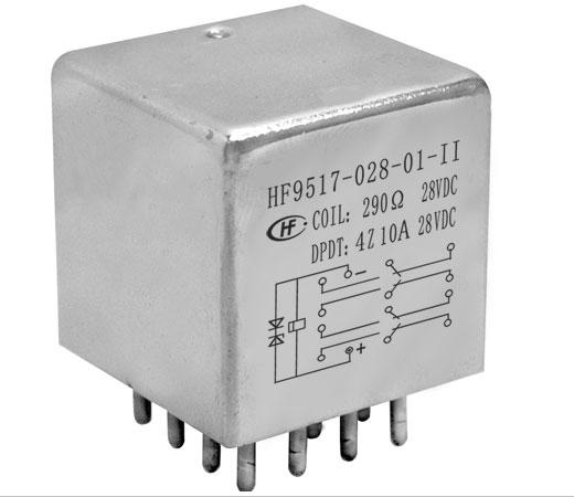 HF9517