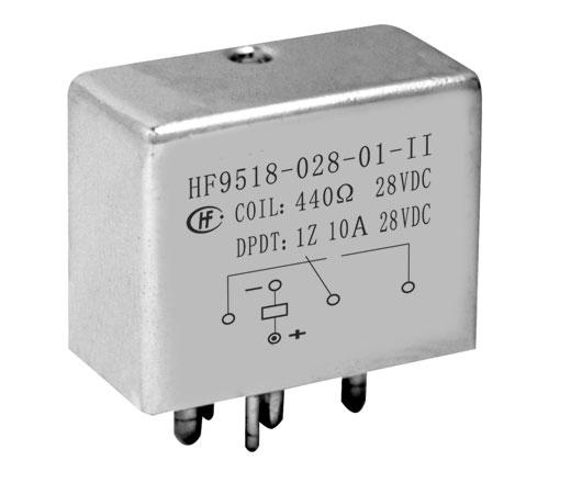 HF9518