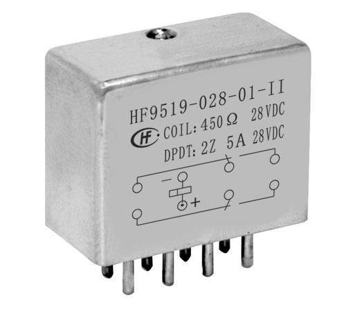 HF9519