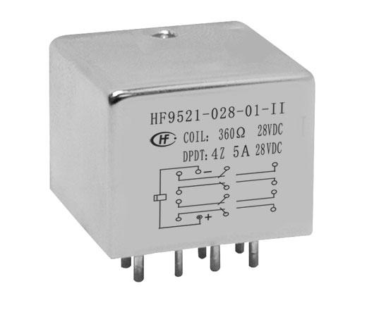 HF9521