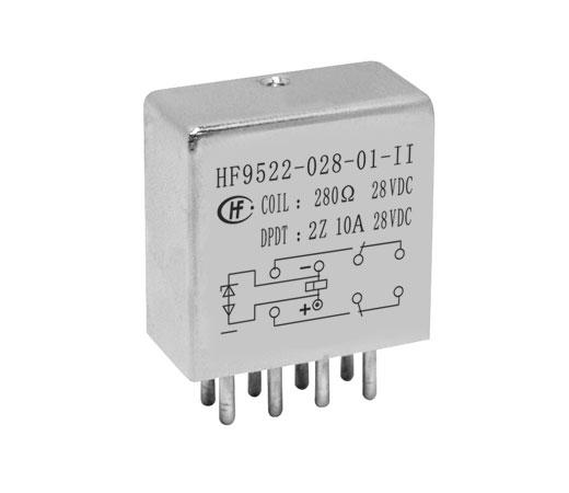 HF9522