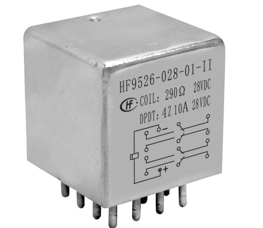 HF9526