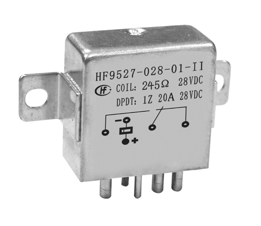 HF9527