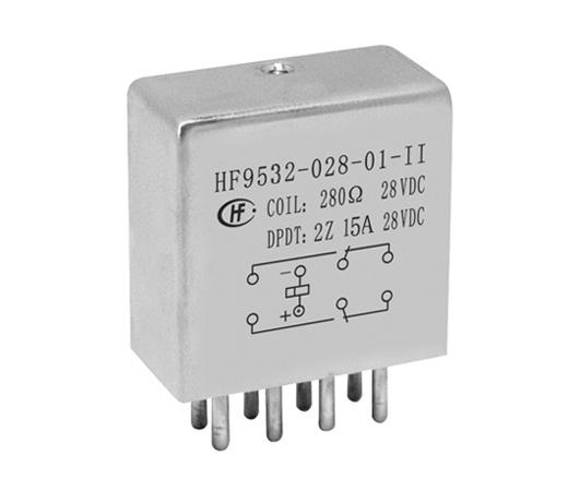 HF9532