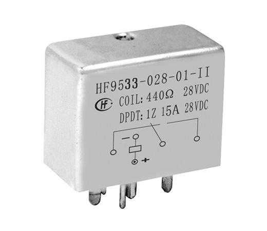 HF9533