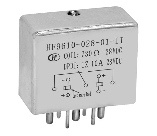 HF9610