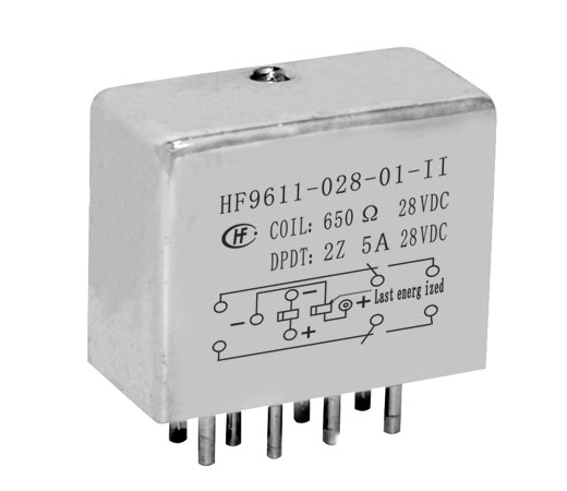 HF9611