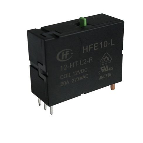 HFE10-L