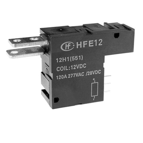HFE12