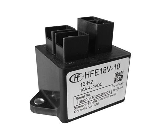 HFE18V-10