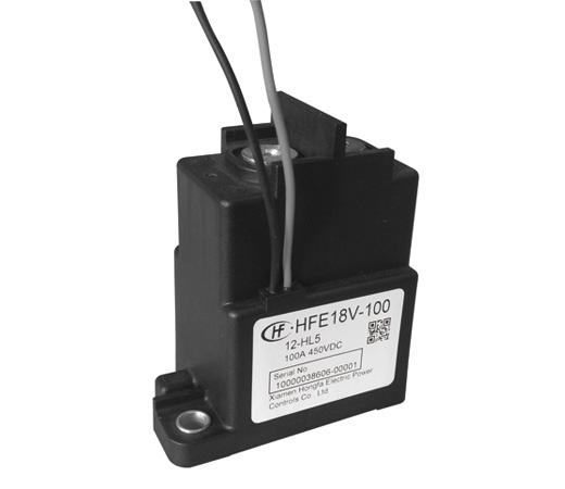 HFE18V-100