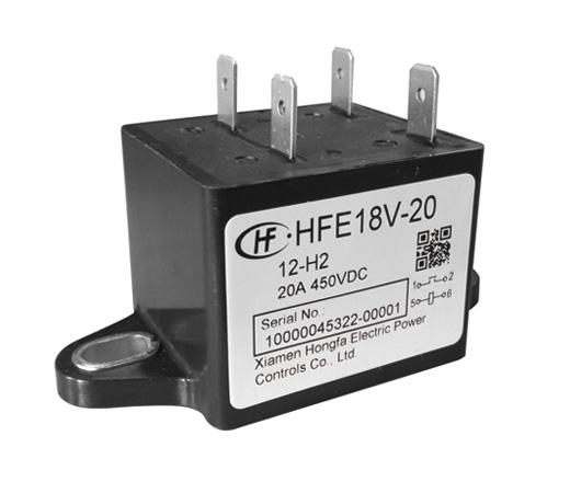 HFE18V-20