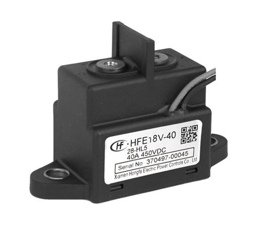 HFE18V-40