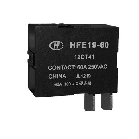 HFE19-60