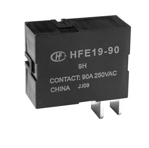 HFE19-90