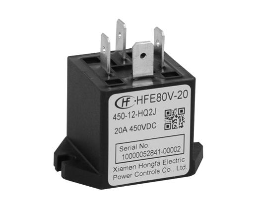 HFE80V-20