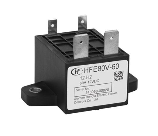 HFE80V-60