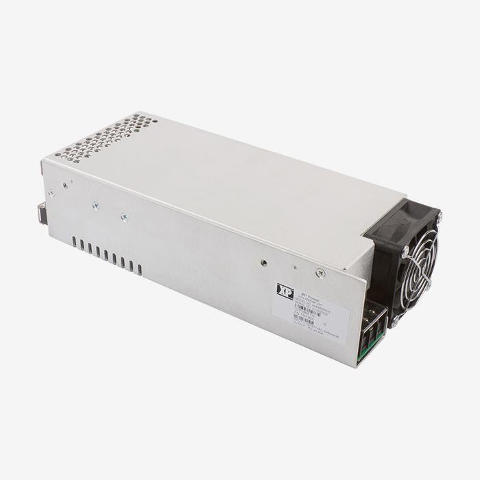 HHP650PS28