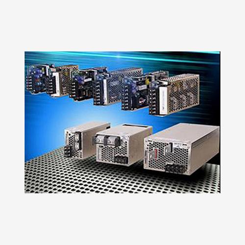 HWS-1000-7/HD