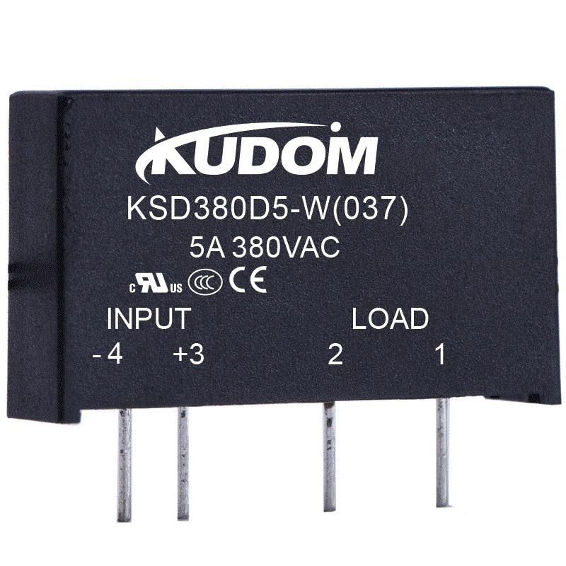 KSD(037)
